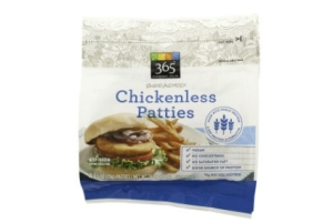 365_Chickenless_Patties_Breaded_10ozF