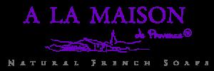 logo-a-la-maison-de-provence