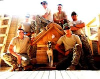 Trever_Soldiers2