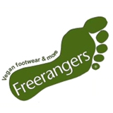 freerangers 3