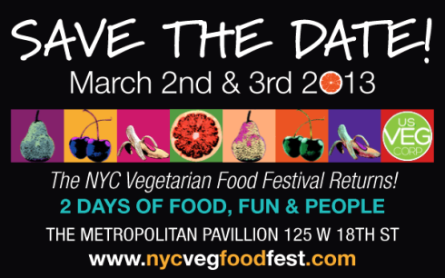 NYCVFF-Save-the-Date