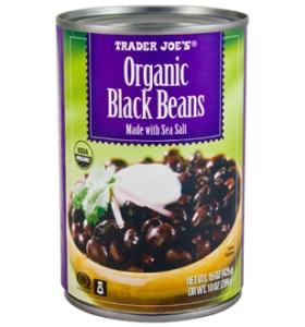 TJ-organic-black-beans